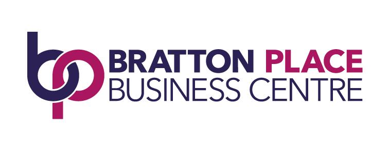 Bratton Place Business Centre